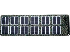 solar bag charger is foldable charger, can charge laptop and mobile phone , digit camera etc , can meet all & devices . Solar Charger, Solar Battery, Solar Led Lights, Solar Panels, Flashlight, Electronics, Solar Products, 10 Years, Phones