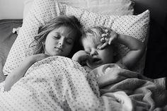 Sleepy ones