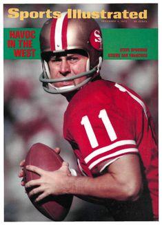 Sports Illustrated - Dec. 4, 1972