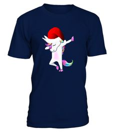 "# Unicorn Dab Santa Claus Hat Christmas Dabbing T shirt .  Special Offer, not available in shops      Comes in a variety of styles and colours      Buy yours now before it is too late!      Secured payment via Visa / Mastercard / Amex / PayPal      How to place an order            Choose the model from the drop-down menu      Click on ""Buy it now""      Choose the size and the quantity      Add your delivery address and bank details      And that's it!      Tags: Great gift idea For birthday…"