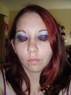 Evita por favor !!, estos errores en tu maquillaje, checa las tonalidad de tu piel, no hay mejor maquillaje que el que no se ve!!