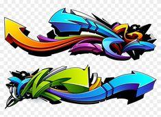 Graffiti Tattoo, Graffiti Lettering, Graffiti Art, Graffiti Writing, Graffiti Tagging, Graffiti Illustrations, Hippie Symbols, Spray Tattoo, Graffiti Designs