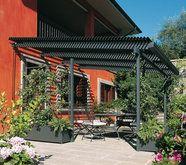 1000 images about jardin on pinterest cactus - Jardines con piedras blancas ...