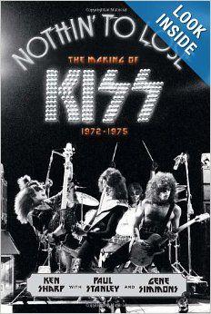 Kisstory Book Pdf Download