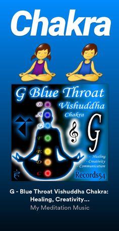 Healing Meditation, Meditation Music, Mindfulness Meditation, Chakra Healing, Vishuddha Chakra, Yoga Music, Brain Waves, Wedding Tattoos, Travel Design