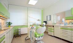Lighting medical buildings LED | MEDILED NT