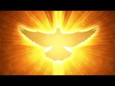 Holy Spirit Images, The Lord, Première Communion, Spirit Of Truth, Novena Prayers, Miracle Prayer, Saint Esprit, Meditation, Show Me The Way