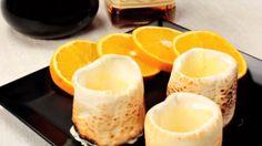 コーヒーやウイスキーに合う♡マシュマロショット| C CHANNELレシピ