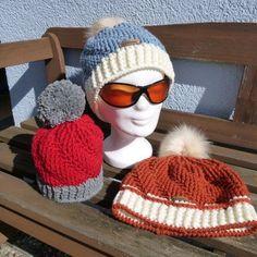 Sparset Mützenzeit 1 3 X Mütze Und Beanie Häkeln шапка Pinterest