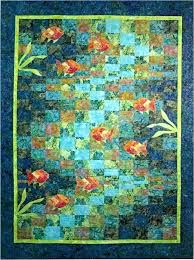 Image result for bargello quilt