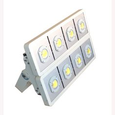LED Flood Light/High Bay Light, 600w