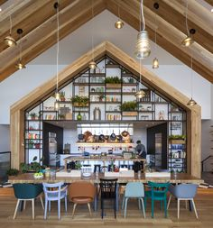 nowoczesna-stodola-urby-staten-island-concrete-01