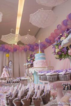 Donna Festa - Obba Produções - Janela Estúdio - Aniversário Mary Poppinns-11