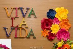 29 Ideas party ideas mexican theme frida kahlo for 2019 Mexican Birthday, Mom Birthday, Birthday Parties, Birthday Ideas, Fiesta Theme Party, Party Themes, Theme Parties, Frida Kahlo Party Decoration, Party Food Table Ideas