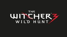 PS4 Official Game The Witcher 3: Wild Hunt