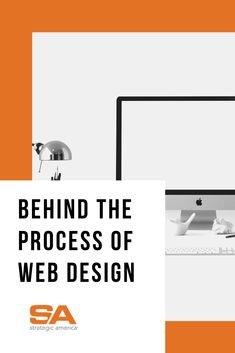Jami walks through her process when approaching a new website project and unveils the key to discovering good user experience. Digital Designer, News Website Design, Information Architecture, Thought Process, User Experience, One Design, User Interface, Helping People, Psychology