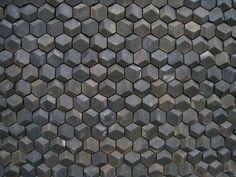 soil quasi bricks   detail ~ olafur eliasson
