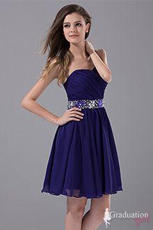 Graduation Dresses For 6th Grade Girls - http ...