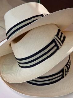90 mejores imágenes de Sombreros  5a8d972a39a3