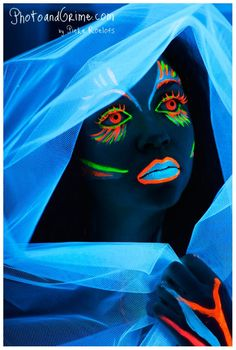 1000+ images about Blacklight on Pinterest   Smoking Accessories ...