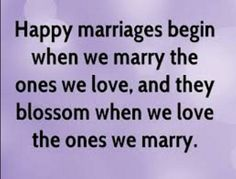 52 Funny and Happy Marriage Quotes with Images - Good Morning Quote Happy Marriage Quotes, Best Marriage Advice, Marriage Humor, Education Quotes For Teachers, Quotes For Students, Funny Inspirational Quotes, Funny Quotes, Motivational, Teacher Humor