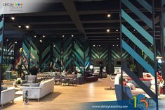 Expo Milan Meilleurs Stands : Best salone del mobİle milano images turkey turkey