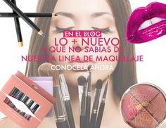 El artículo lo encuentras completo aquí   http://mirel.migrantedigital.mx/index.php/2015/10/13/beauty-by-mirel/