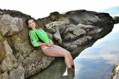 Musas do Brasileirão 2012 – Thalita Provenzi