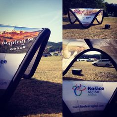 Signus inflatable czech and slovak superstany.eu