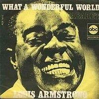 What A Wonderfull World(Ralf Alwin Bremen House Remix) by Ralf Alwin Bremen on SoundCloud
