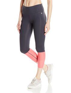 47f164c4e5033 Best leggings Store All in One Online Shopping Guide for Women & Girls