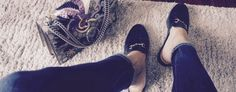 VeeLuxe - Fashion Blog  Bag: Gucci Dionysus Embroidered Bird handbag Shoes: Gucci Princetown slide
