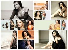 Deepika Padukone Top 30 Hot Sexy body Wallpapers