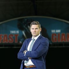 Keefe Appointed Belfast Giants Head Coach  The Stena Line Belfast Giants are pleased to announce the appointment of Adam Keefe as the organisations new Head Coach. Keefe becomes the Giants ninth Head Coach and takes on the role after carrying out the job of Player/Assistant Coach with excellence in the previous two seasons.  Famous for his no-nonsense style of play on the ice and popularity in the locker room as well as with the fans no player has made an impact on the Giants organisation…