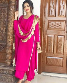 8968922443 customise worldwide shipping whatsapp punjabi booking suits color size call and for 91 or Punjabi suits 91 8968922443 Customise size and color Shipping worldwide For booking WhatsApp oYou can find Designer punjabi suits and more on our website Designer Punjabi Suits Patiala, Punjabi Suits Designer Boutique, Women Salwar Suit, Indian Designer Suits, Pakistani Dress Design, Punjabi Suit Patiala, Black Punjabi Suit, Punjabi Suit Boutique, Boutique Suits