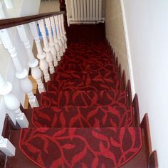 High-grade Staircase carpets Non-Slip mats and rugs for stairs skid  Thickening Durable Stable no   glue QB-1 (15 pcs Set ) - http://www.aliexpress.com/item/High-grade-Staircase-carpets-Non-Slip-mats-and-rugs-for-stairs-skid-Thickening-Durable-Stable-no-glue-QB-1-15-pcs-Set/1564387947.html