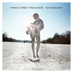 "Manic Street Preachers: ""Futurology"" - Standard CD Version http://www.myplaydirect.com/manic-street-preachers/futurology-standard-cd-version/details/29774175?cid=social-pinterest-m2social-product&current_country=ES&ref=share&utm_campaign=m2social&utm_content=product&utm_medium=social&utm_source=pinterest"