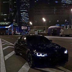 🤤 by 𝓪 𝓰𝓻𝓸𝓾𝓹 𝓯𝓸𝓻 𝓼𝓸𝓾𝓵✨🌿 Triumph Bonneville, Ford Gt, Bmw M5, Mercedez Benz, Street Racing Cars, Lux Cars, Street Tracker, Car Goals, Best Luxury Cars