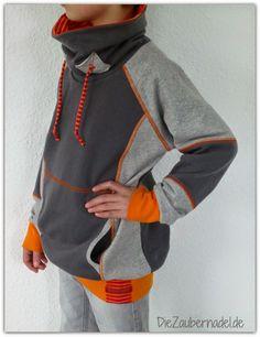 Stylish Hoodies, Baby Boy Hats, Hoodie Pattern, Cool Baby Stuff, Sewing For Kids, Kids Wear, Boy Fashion, Boy Outfits, Sport