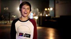 jai waetford | Jai Waetford: Backstage Interview - YouTube