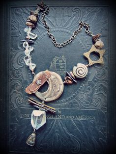 Staci Louise. One of a Kind Jewelry for One of a Kind You: Inspired by Winter Blog Hop