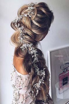 Get a Gorgeous Braid This Summer!