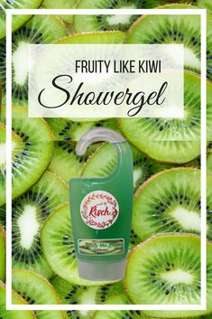 Enjoy showers of blessings with our Showergel! 🙌🏼 Available in various fragrances to invigorate and inspire. 🎉
