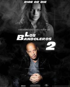 Vin Diesel Gallery @vindieselgallery - So this is getting closer...Yooying