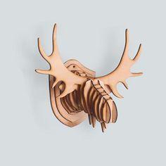 Moose Mini