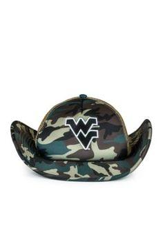 One Size Outdoor Wide Brim Sun Hat Cowbucker Western Straw Cowboy Hat
