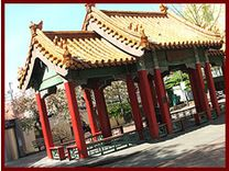 Chinatown Discovery - Attractions - Seattle Southside