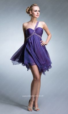 prom dress 2014 trends homecoming dresses purple UK