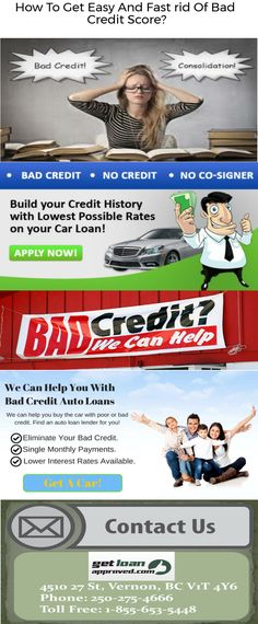 Payday loans corner brook nl picture 8