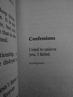 Daily Motivational Quotes, Confessions, Fails, Love Quotes, Cards Against Humanity, Qoutes Of Love, Quotes Love, Make Mistakes, Quotes About Love